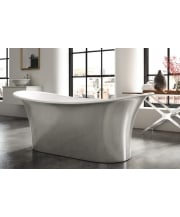 Aegean Freestanding Bathtub