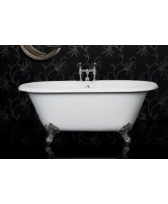 Alessa Freestanding Bathtub