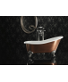 Ashton and Bentley Athena Freestanding Bathtub