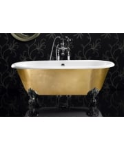 Corinthian Freestanding Bathtub