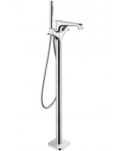 Citterio E Thermostatic Bath and Shower Mixer