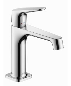 Citterio M Single Lever Basin Mixer