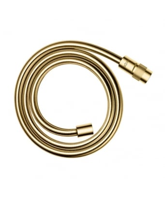 Axor Shower Hose with Volume Control
