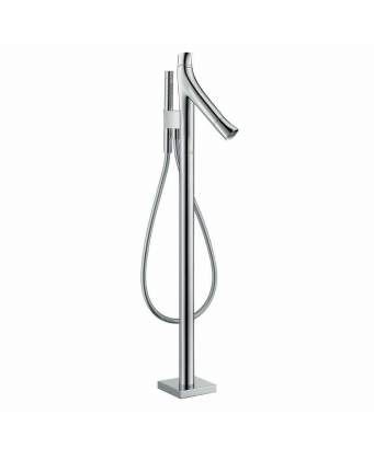 Axor Starck Organic Thermostatic Bath and Shower Mixer