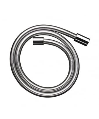 Axor Starck Shower Hose