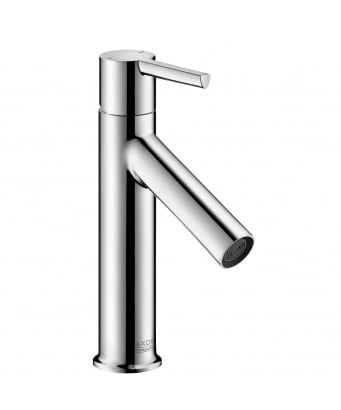 Axor Starck Single Lever Basin Mixer
