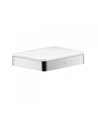 Axor Universal Accessories Soap Dish / Shelf