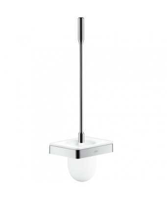 Axor Universal Accessories Toilet Brush Holder
