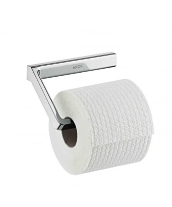 Axor Universal Accessories Toilet Roll Holder