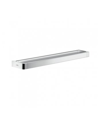 Axor Universal Accessories Towel Rail / Holder 600mm
