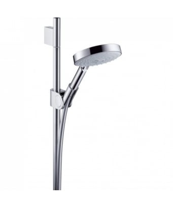 Axor Uno Shower Set with Raindance Select Handshower