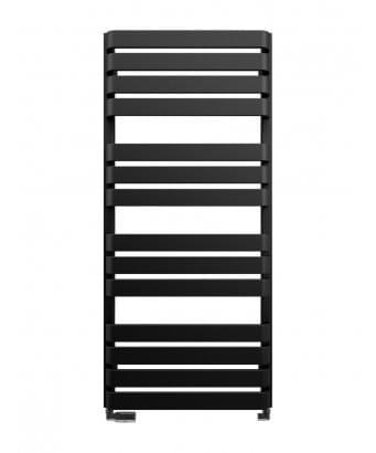 Bauhaus Celeste Towel Radiator