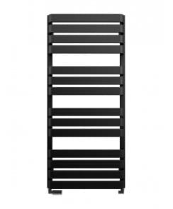 Celeste Towel Radiator