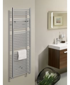 Design Towel Radiator