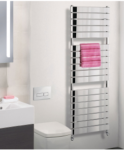 Elite Towel Radiator