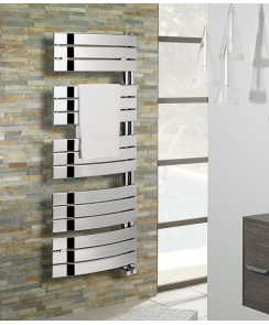 Essence Towel Radiator
