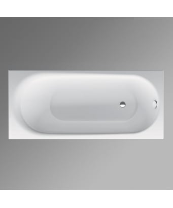 Bette Comodo Inset Bathtub