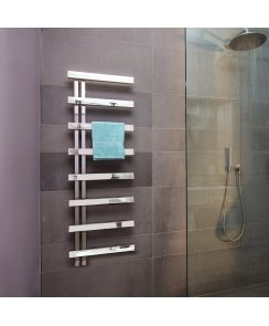 Alban Towel Rail Radiator