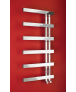 Bisque Alban Towel Rail Radiator