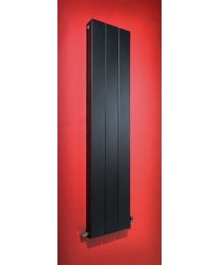 Blok General Purpose Radiator