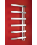 Bisque Chime Towel Rail Radiator