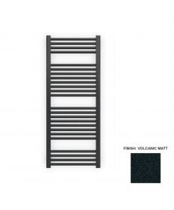 Deline Towel Rail Radiator
