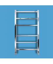 Gio Towel Rail Radiator
