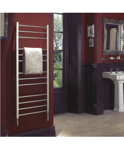 Olga Towel Rail Radiator