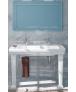 Catalano Canova Royal Washbasin