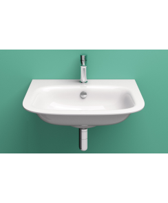 Green One Washbasin