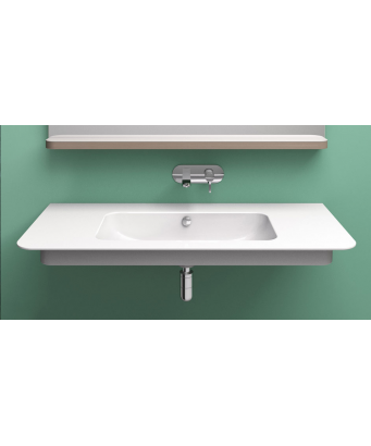 Catalano Green Up Washbasin