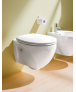 Catalano New Light 52 Wall Hung Toilet