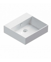 Premium Washbasin