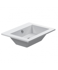 Star Washbasin