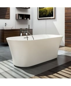 Armonia Freestanding Bathtub