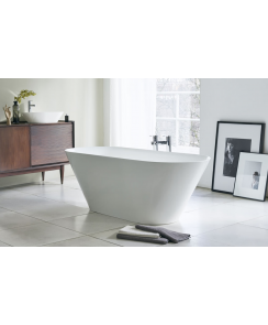 Sontuoso Freestanding Bathtub