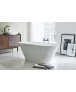 Clearwater Sontuoso Freestanding Bathtub