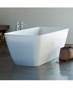 Vicenza Grande Freestanding Bathtub