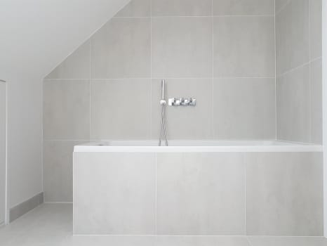 Ealing Bathroom Renovation - Image 5