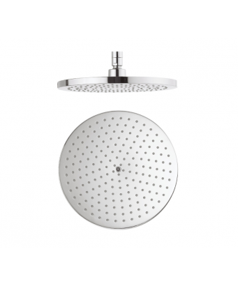 Crosswater Central 250mm Showerhead
