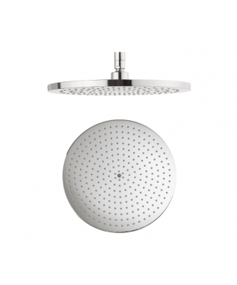 Crosswater Central 300mm Showerhead