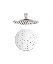 Crosswater Contour 200mm Showerhead
