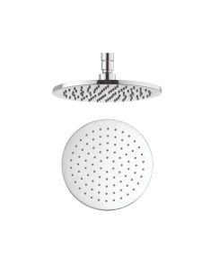 Contour 200mm Showerhead
