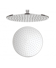 Contour 300mm Showerhead