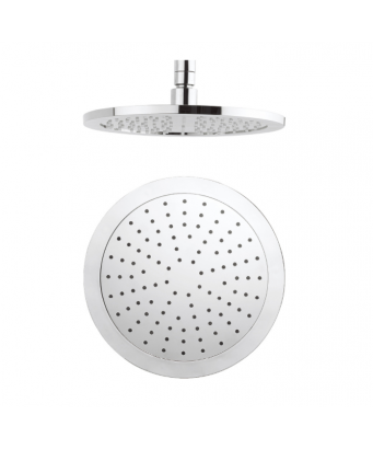 Crosswater Dial 225mm Showerhead