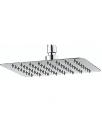 Crosswater Glide 200mm Showerhead