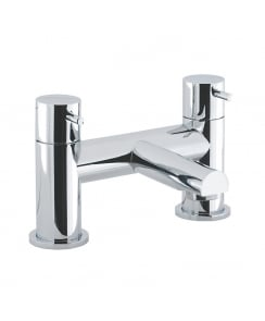 Kai Lever Bath Filler