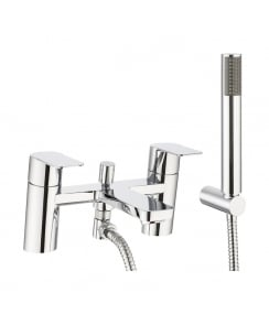 KH ZERO 6 Bath Shower Mixer