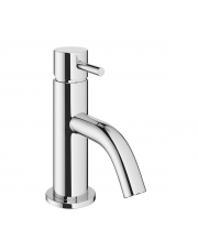 Mike Pro Mini Monobloc Basin Mixer