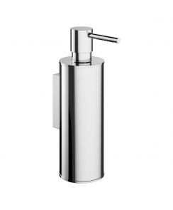 Mike Pro Soap Dispenser